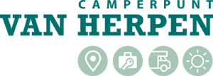 Logo camperpunt